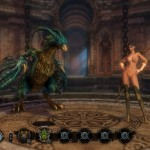 Dragon's_Prophet_nude_mod_3