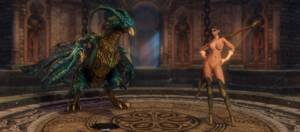 Dragon's_Prophet_nude_mod_3_cr