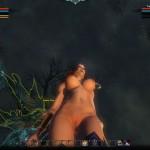 Dragon's_Prophet_nude_mod_4