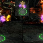Heroes_of_Newerth_nude_patch_artesia