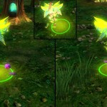 Heroes_of_Newerth_nude_patch_nymphora