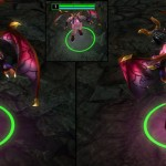 Heroes_of_Newerth_nude_patch_succubus
