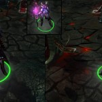 Heroes_of_Newerth_nude_patch_wretched_hug_2