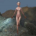 Requiem Nude Mod xenoa_nude5