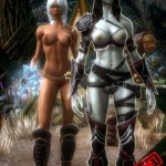 Sally_and_Alyn_nude_mod