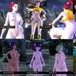 ScarletBlade_Nude_demo