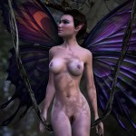 a-new-nude-fairy-nvidia