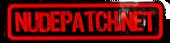 Nude patch