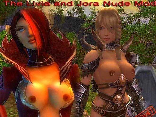 Victoria secret models nude anal