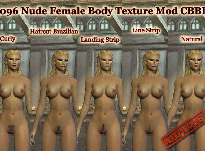 high-resolution-nude-women