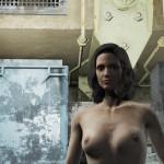 Fallout4_Nude_Mod_005