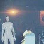 Fallout4_Nude_Mod_007
