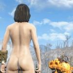 Fallout4_Nude_Mod_012