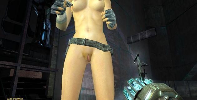 alyx-vance-nude-pictures