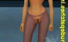 Kotor 2 nude patch