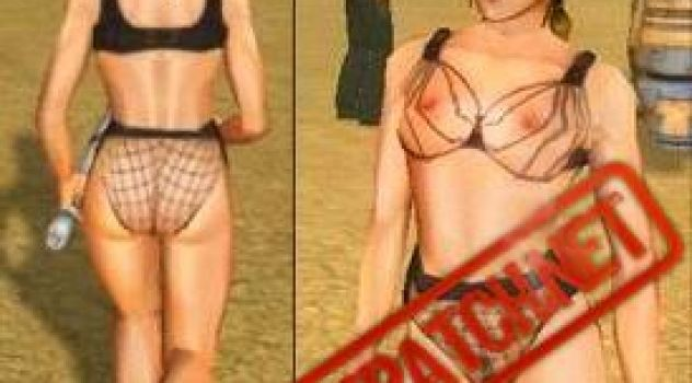 Bastila kotor nude skins
